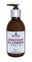 Demachiant Oil Control - Hera Medical