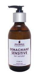 Demachiant Sensitive - Hera Medical