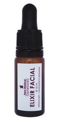 Elixir Facial - Hera Medical