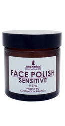 Exfoliant Face Polish Sensitive - Hera Medical