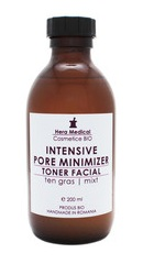 Toner facial Intensive Pore Minimizer - Hera Medical