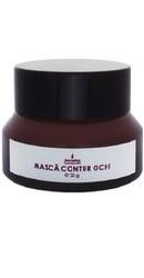 Masca Contur Ochi - Hera Medical
