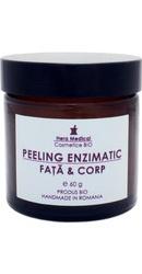 Peeling Enzimatic - Hera Medical