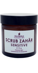 Scrub zahar sensitive - Hera Medical