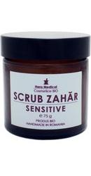 Scrub zahar sensitive - Hera Medical