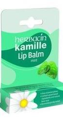 Balsam Buze - Herbacin
