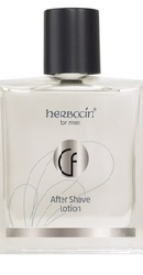 Camouflage After shave lotiune - Herbacin