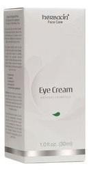 Crema contur ochi - Herbacin