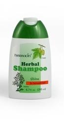 Sampon din plante pentru par degradat - Herbacin