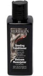 Balsam pentru barba hidratant si reparator - Herbagen