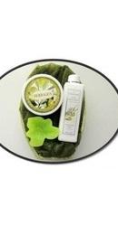 Cos Cadou Jojoba Bio and Olive - Herbagen