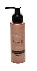 Ser stralucitor Exotic Tan - Genmar Cosmetics