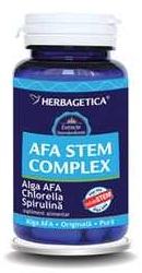 Afa Complex - Herbagetica