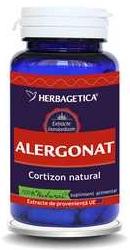 Alergonat - Herbagetica