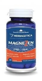 Magnezen Calm - Herbagetica