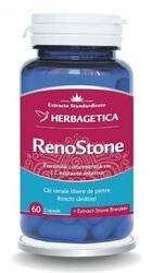 RenoStone - Herbagetica