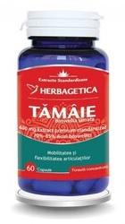 Tamaie Boswellia Serrata – Herbagetica