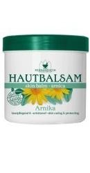 Crema Balsam cu Extract de Arnica - Herbamedicus