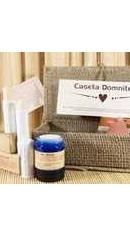 Caseta Domnitei - Herbaris