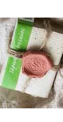 Sapun natural cu busuioc - Herbaris