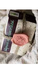 Sapun natural cu ciocolata - Herbaris