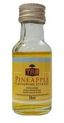 Esenta de Ananas - Herbavit