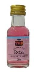 Esenta de Trandafir - Herbavit
