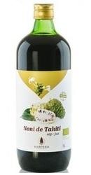 Noni De Tahiti -  Herbavit