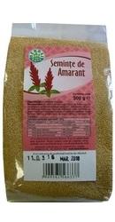 Seminte de Amarant - Herbavit