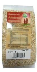 Seminte de Amarant expandat - Herbavit
