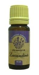 Ulei esential Lavandina - Herbavit
