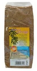 Zahar de Cocos - Herbavit