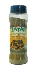 Zatar - Herbavit
