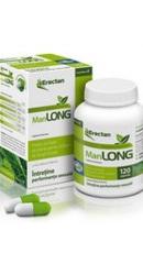 Erectan ManLong - Herbo Medica