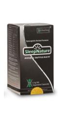 SleepNature - Heshoutang