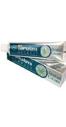 Pasta de dinti - Himalaya