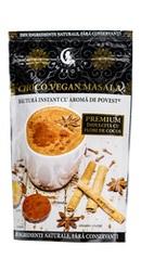 Choco Vegan masala - Ambrozia