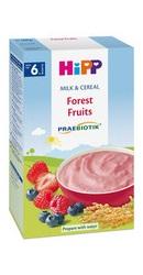 Cereale cu Fructe de Padure - Hipp