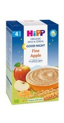 Cereale Noapte Buna cu Mar - Hipp