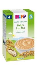 Cereale Primul Ovaz al Copilului - Hipp