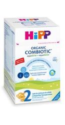 2 Combiotic lapte de continuare - Hipp