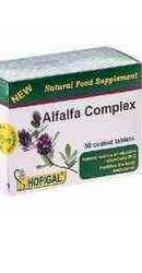 Complex Alfalfa - Hofigal