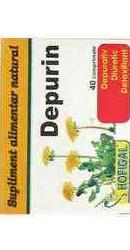 Depurin - Hofigal