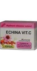 Echinavit C - Hofigal