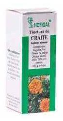 Tinctura Craite - Hofigal