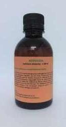 Adipolizin - Homeogenezis