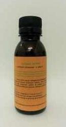 Cicoare Extrin - Homeogenezis
