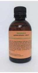 Dizareglin - Homeogenezis