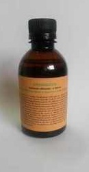 Ginesenciclin – Homeogenezis