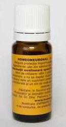 Homeoneuronal - Homeogenezis